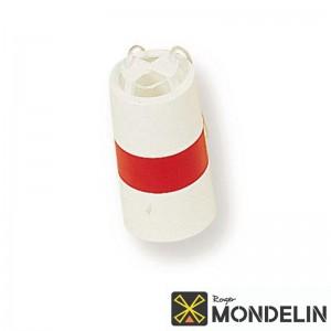 Fardier Mondelin