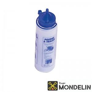 Poudre à tracer 200g Mondelin