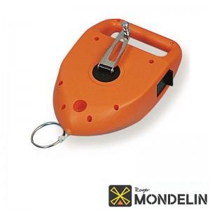 Cordeau-traceur géant Mondelin 50M