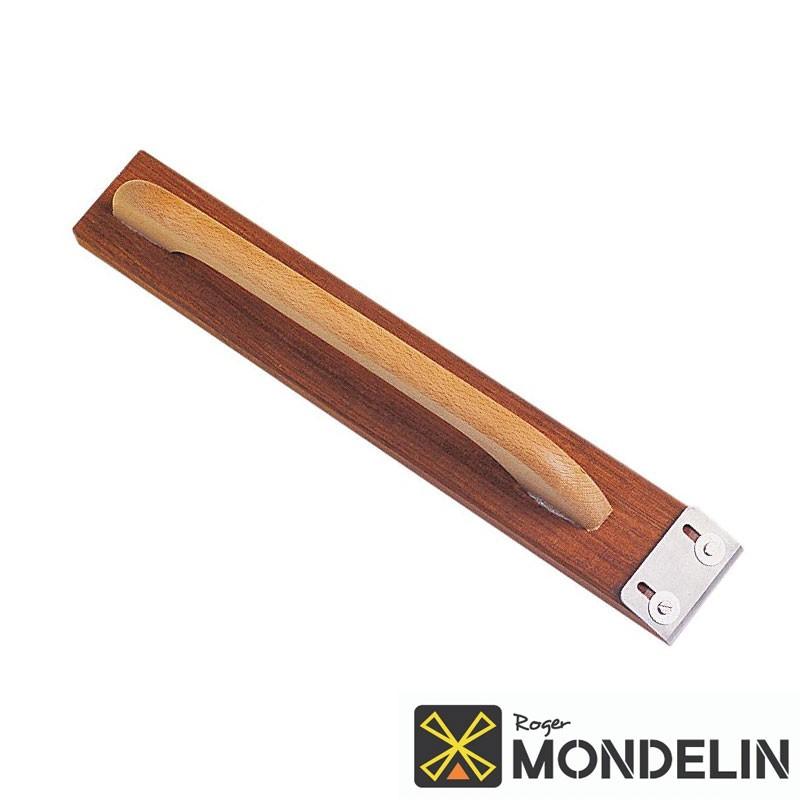 Guillaume Mondelin 7.5cm