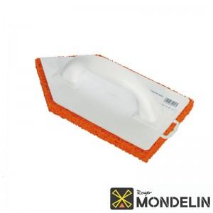 Frottoir spongieux pointu Monobloc Mondelin