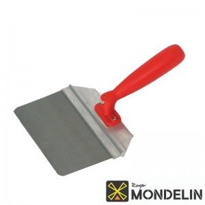 Spatule extra-souple bords arrondis Mondelin