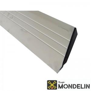 Règle triangulaire à dresser Mondelin 1.50M