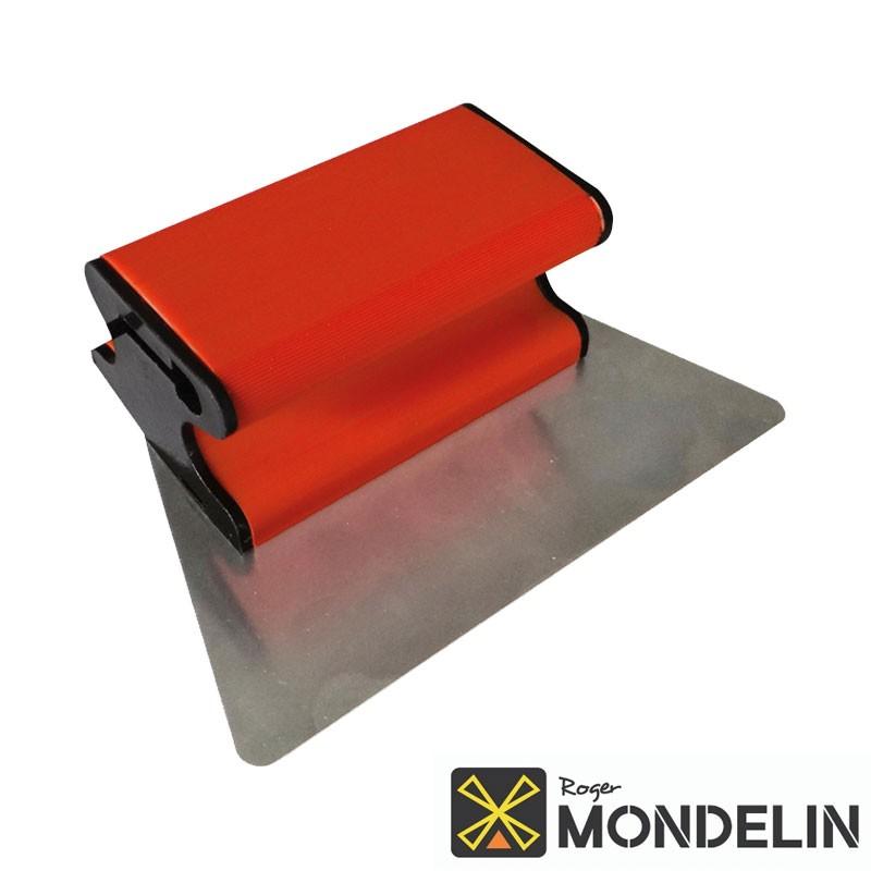 Ergolame® lissage Mondelin