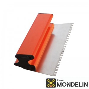 Ergolame® carreleur Mondelin 30cm