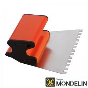 Ergolame® denté Mondelin 12cm