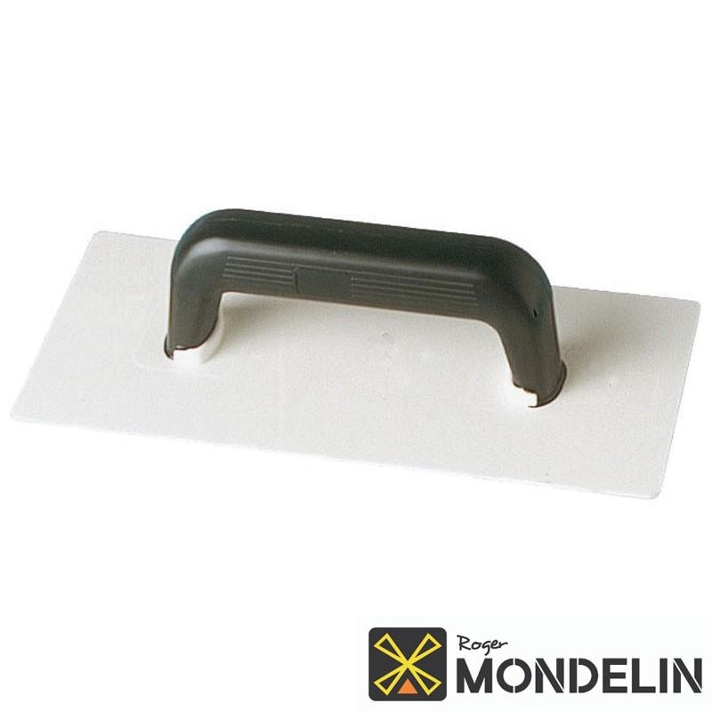 Platoir à gréser fermé Mondelin
