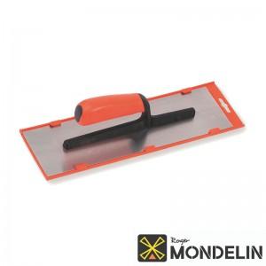 Platoir biseauté inox/bi-mat Mondelin