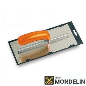 Platoir inox/plastique Mondelin 28x12cm