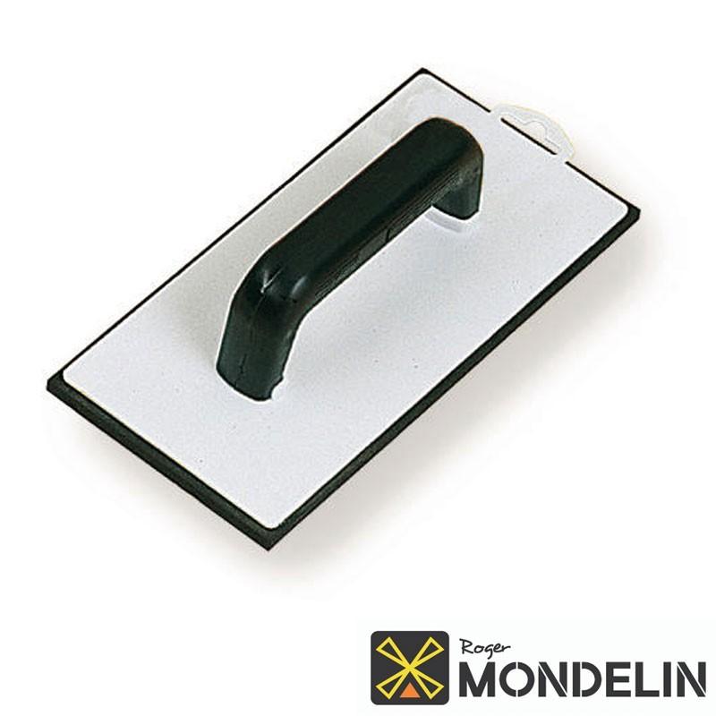 Platoir à jointer plastique Mondelin
