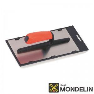 Platoir inox/bi-mat Mondelin 28x12cm