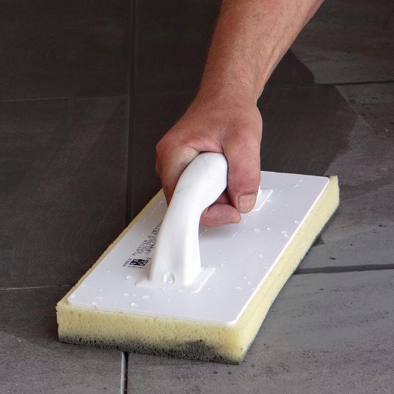 Platoir à nettoyer Monobloc Mondelin 30mm