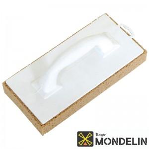 Platoir à nettoyer PU Monobloc Mondelin 40mm