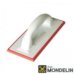 Platoir à jointer Monobloc Mondelin