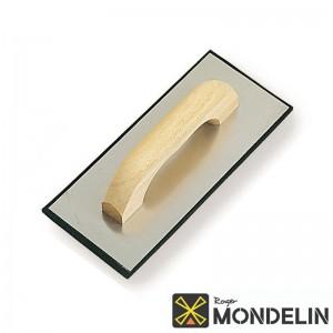 Platoir à jointer inox Mondelin