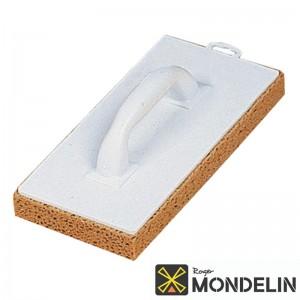 Grand platoir PU Monobloc Mondelin 40mm