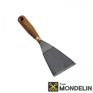Riflard acier/bois Mondelin 7cm