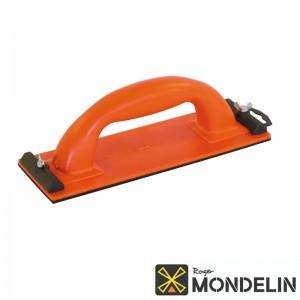 Cale à poncer Mondelin 8x24cm