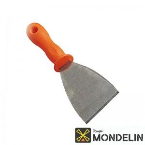 Riflard inox/plastique Mondelin 7cm